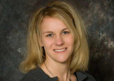Jodi Wegner, MSN, APRN