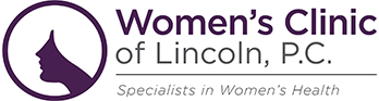 Women's Clinic of Lincoln